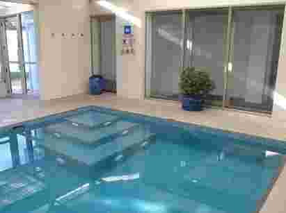 Pool Internal 2